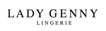 Lady Genny